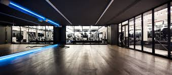 Equinox Floor Plan Gyms In Williamsburg Brooklyn With Fitness Classes Including Pilates