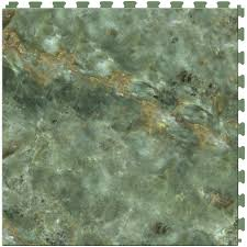 shop perfection floor tile creek 6 20 in x 20 in verde