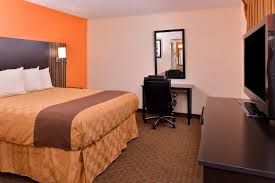 americas best value inn ponca city ok booking com