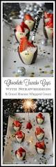 best 25 new years eve dessert ideas on pinterest new years eve