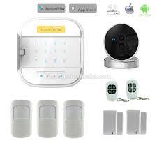 Alarm Systems by Long Range Wireless Alarm System Long Range Wireless Alarm System