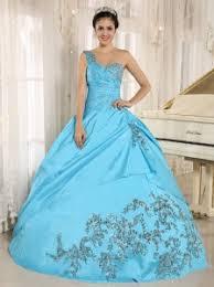 baby blue quinceanera dresses light blue quinceanera dresses light blue quinceanera dresses
