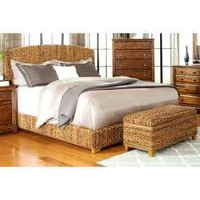 country style beds country bedroom sets for less overstock com