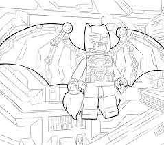 lego batman car coloring pages lego batman coloring page coloring pages lego batman 2 colouring