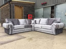 Laura Ashley Sofas Ebay Sofas Ebay