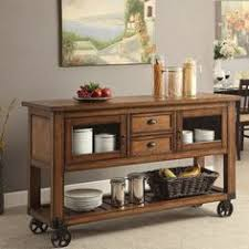 Hayneedle Kitchen Island Have To Have It Home Styles Orleans Wire Rack Kitchen Island With