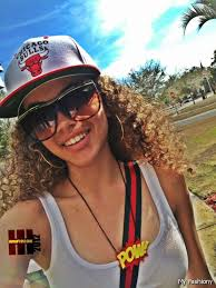how to care for mixed teen boy hair pretty girls with curly hair and swag house designs ideas