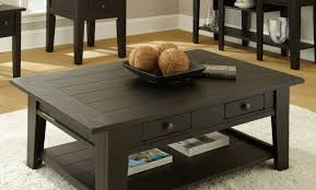 april 2017 u0027s archives coffee table contemporary coffee table