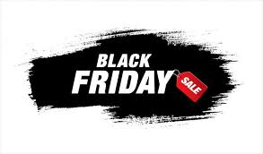 best ps4 black friday deals ads best black friday 2016 deals and ads