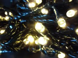 target white christmas tree lights outdoor christmas light timer target coryc me