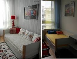 Schlafzimmer Einrichten Farbe Gemütliche Innenarchitektur Gemütliches Zuhause Schlafzimmer
