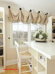 decoration rideau pour cuisine meuble bas de cuisine 40 cm pour idees de deco de cuisine meuble bas