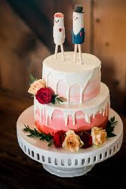 1017 best wedding cake images on pinterest cakes marriage and cake