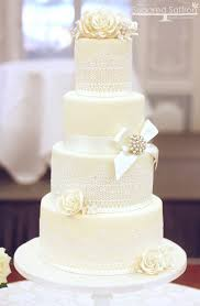 wedding cake at the dorchester wedding cakes london