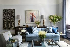 home interior shows nyc interior design curbed ny