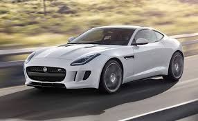 jaguar land rover wallpaper the motoring world jaguar land rover receives another queen u0027s