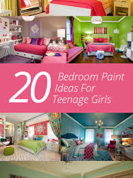 20 pink chandelier for teenage girls room 2017 decorationy 20 bedroom paint ideas for teenage girls home design lover