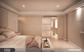 location chambre journ馥 26 best interior classical style images on