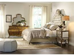 Tufted Headboard Bedroom Set  With Fabric Images Grey Wingback - Tufted headboard bedroom sets