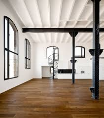 Home Interiors Warehouse How To Budget For A Man Space Home Or Office Makeover Designer