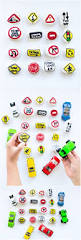 369 best pretend play images on pinterest pretend play