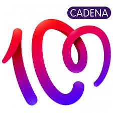 Radio 40 Principales En Vivo Por Inter Cadena 100 En Directo Ivoox