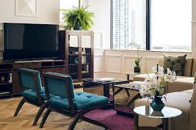 interesting living room sets miami 62399 139645 guide furnitures