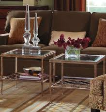 Best Game On Images On Pinterest Media Rooms Game Rooms And - Family room tables
