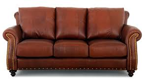 Saddle Brown Leather Sofa Saddle Microfiber Leather Sofa Couch Loveseat Center Console Cup