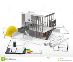 House Construction Plans House Plans Usa U2013 Modern House