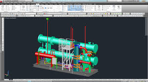 cadworx plant pro piping cadworx equipment vessels cadworx
