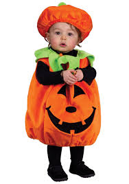 halloween costume infant photo album halloween costumes infant