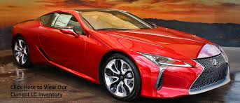 Premier Lexus Dealer In Mesa Shop New U0026 Used Lexus Cars