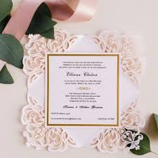 wedding invitation bundles affordable wedding invitations with free response cards at