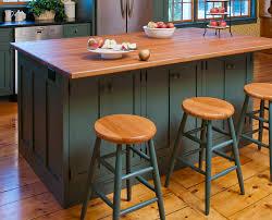 kitchen island receptacle interior design