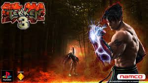 how to download and install tekken 3 game free full version for