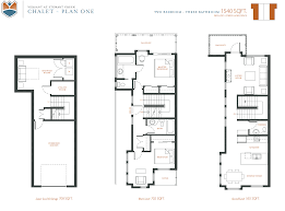 chalet home floor plans apartments chalet plans modular home floor plans chalet house