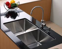 automatic kitchen faucet kitchen cool kitchen decorating ideas with automatic