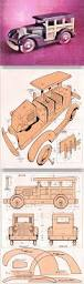 best 25 woodworking toys ideas on pinterest wood kids toys
