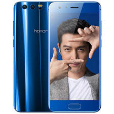 screenshot on android how to take screenshot on huawei honor 9 the android soul