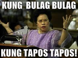 Filipino Meme - meme funny pinoy meme tagalog memes pinterest meme and tagalog