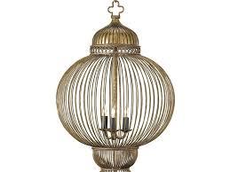 moroccan light fixture canada lighting designs
