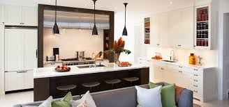 hoppen kitchen interiors majestic design ideas hoppen kitchen designs transitional by