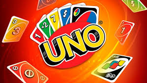 download games uno full version ubisoft uno