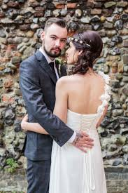 wedding registry uk 19 best registry office wedding photography images on