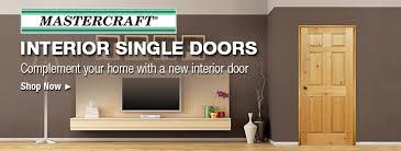 29 Inch Interior Door Interior Doors At Menards