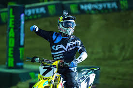 james stewart news motocross james stewart releases statement racer x online