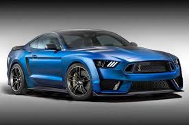 price for ford mustang 2017 ford mustang mach 1 price specs 2018 19 ford cars