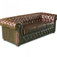 Are Chesterfield Sofas Comfortable Chesterfield Sofa Brown Forrest Brisbane Devlin Leather