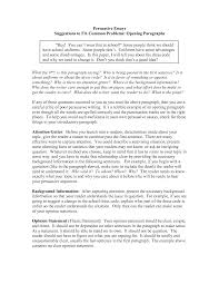How To Start A College Application Essay Examples Persuasive Essay Sample College Persuasive Argumentative Essays